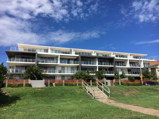 Apartments & Units For Sale in Timbertop Ave, Forster, NSW 2428 ...