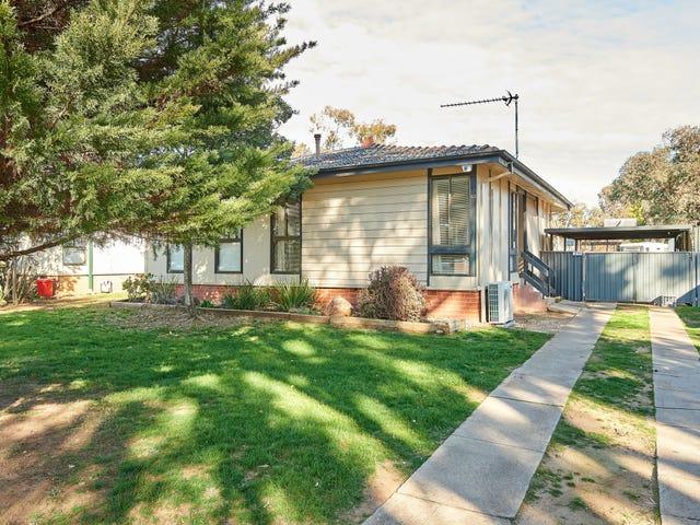 68 Connorton Avenue, Ashmont, NSW 2650
