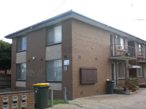 6/11 St Albans Road, St Albans, Vic 3021