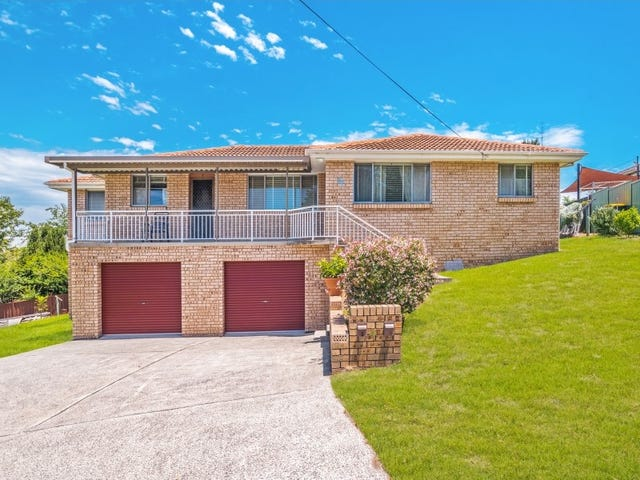 4 Terra Place, Figtree, NSW 2525