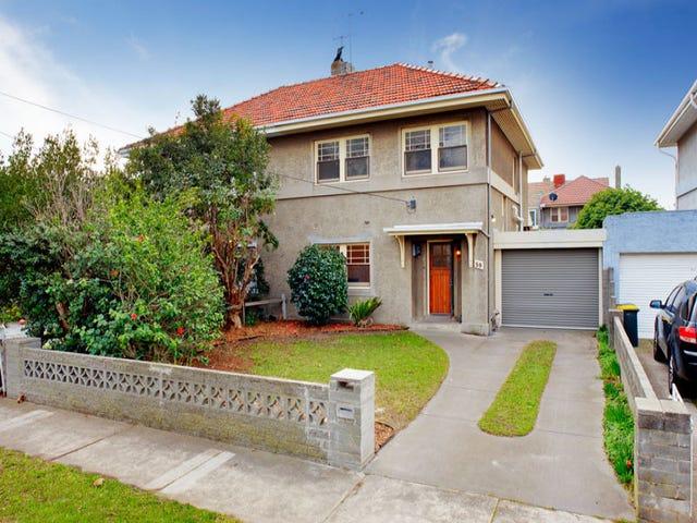59 Edwards Avenue, Port Melbourne, Vic 3207