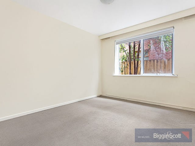 3/125 Holden Street, Fitzroy North, Vic 3068