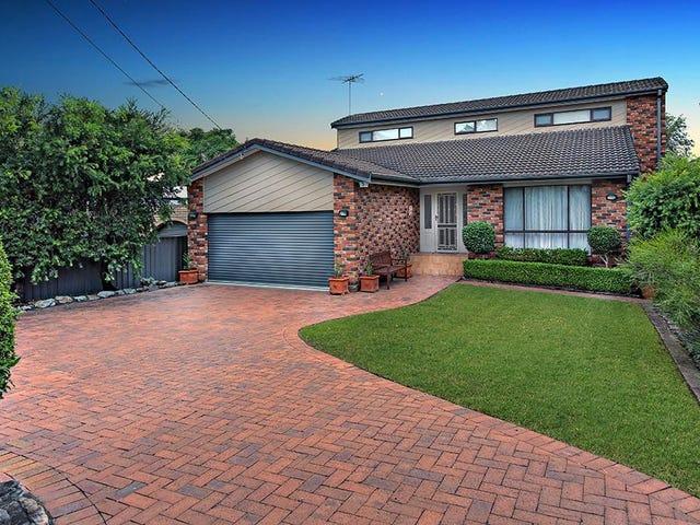 24 Virginius Street, Padstow, NSW 2211