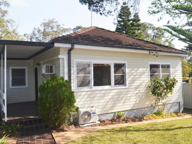 46 Cooper Street, Penrith, NSW 2750