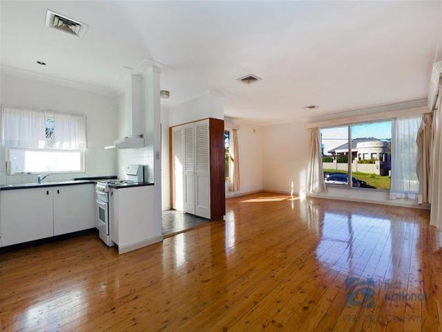 1/84 Alfred Road, Narraweena, NSW 2099