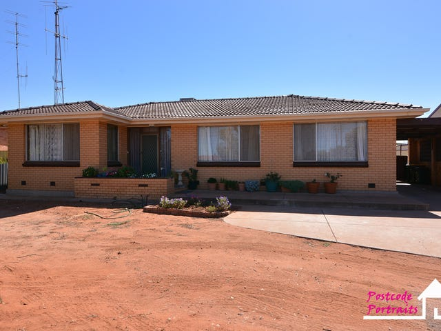 124 Jenkins Avenue, Whyalla Norrie, SA 5608