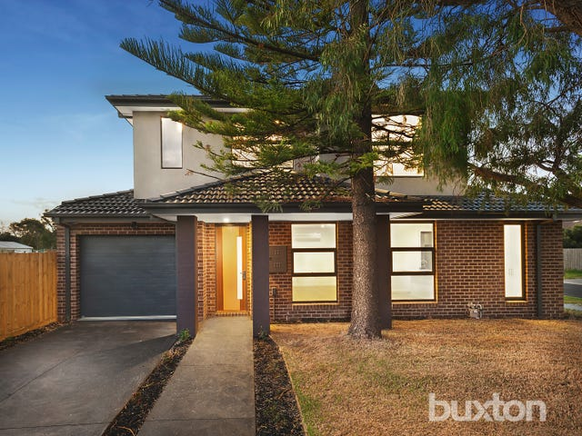 1/71 Broadway, Bonbeach, Vic 3196