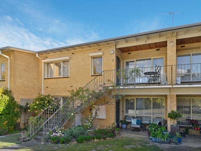 10/67 Wattle Valley Road, Canterbury, Vic 3126