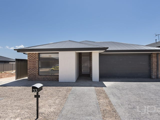 33 Coltan Avenue, Melton South, Vic 3338