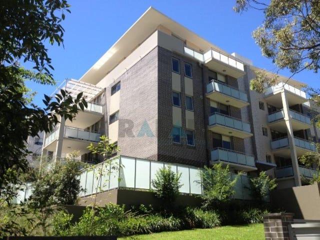 44/23-31 McIntyre Street, Gordon, NSW 2072