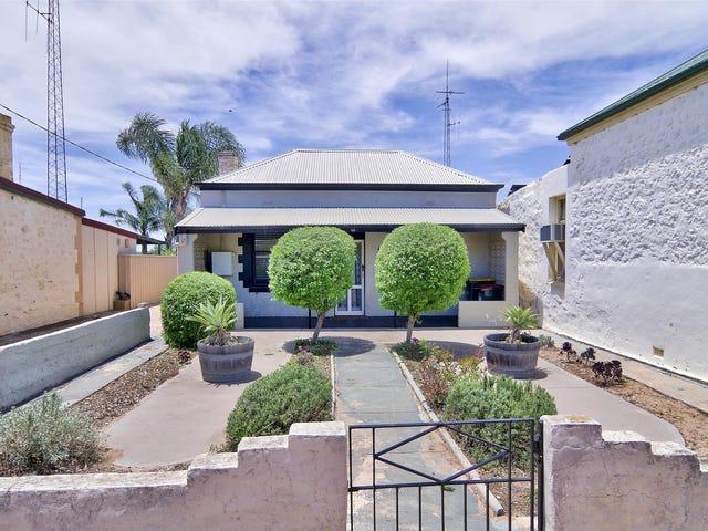60 Caroline Street, Moonta, SA 5558