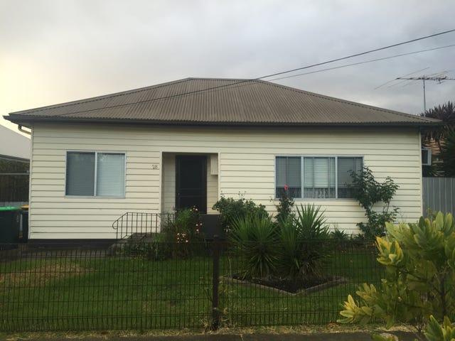 28 Percy Street, Newport, Vic 3015
