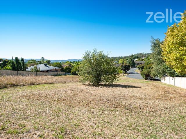 3 Marnic Court, East Albury, NSW 2640