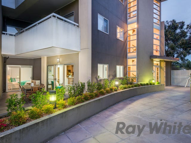 13/60-68 Gladesville Boulevard, Patterson Lakes, Vic 3197