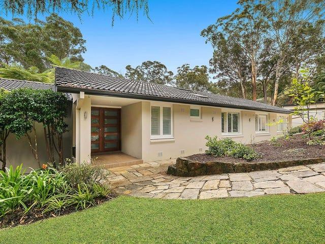 77 Lynbara Avenue, St Ives, NSW 2075