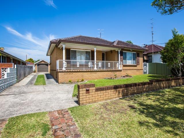 37 Sturdee Street, Towradgi, NSW 2518