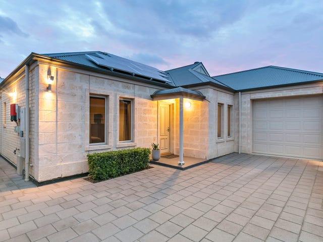 17A Spring Street, North Plympton, SA 5037
