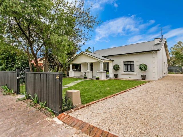 36 Millswood Crescent, Millswood, SA 5034