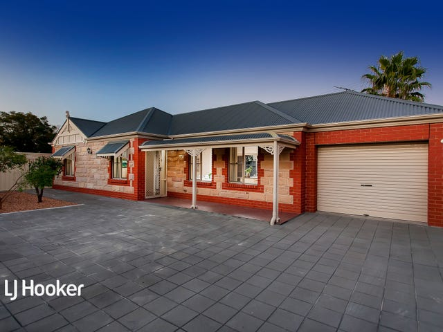 39a Bagot Avenue, Mile End, SA 5031