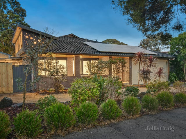 108 Lawrence Road, Mount Waverley, Vic 3149