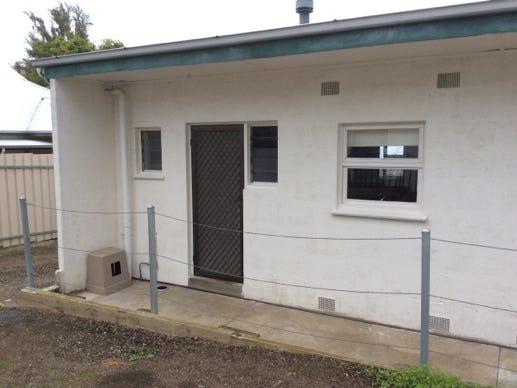 7/3  Case Street, Mount Gambier, SA 5290