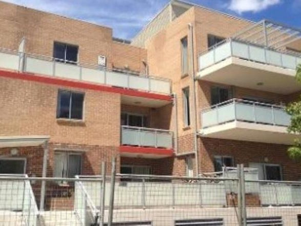 10/26 PRINCESS MARYS Street, St Marys, NSW 2760