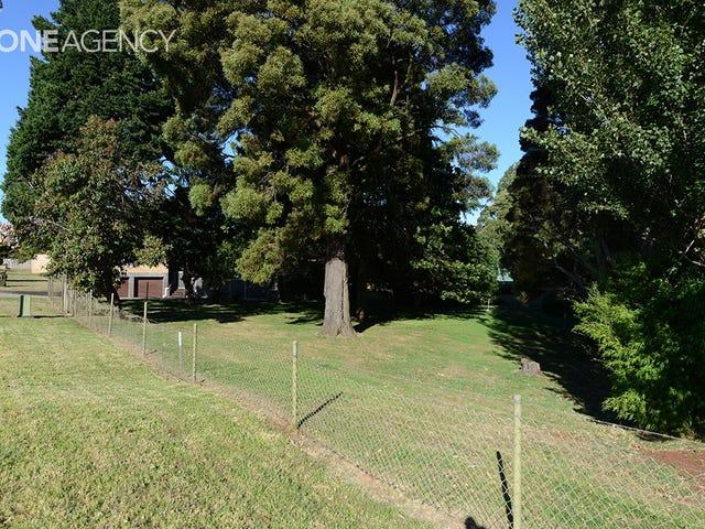 95A West Park Grove, Park Grove, Tas 7320