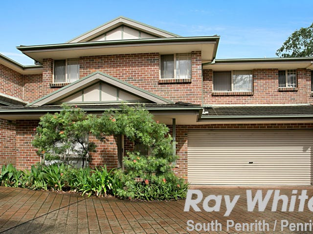 3/149-151 Derby Street, Penrith, NSW 2750