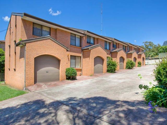 3/3 Underwood Street, Corrimal, NSW 2518