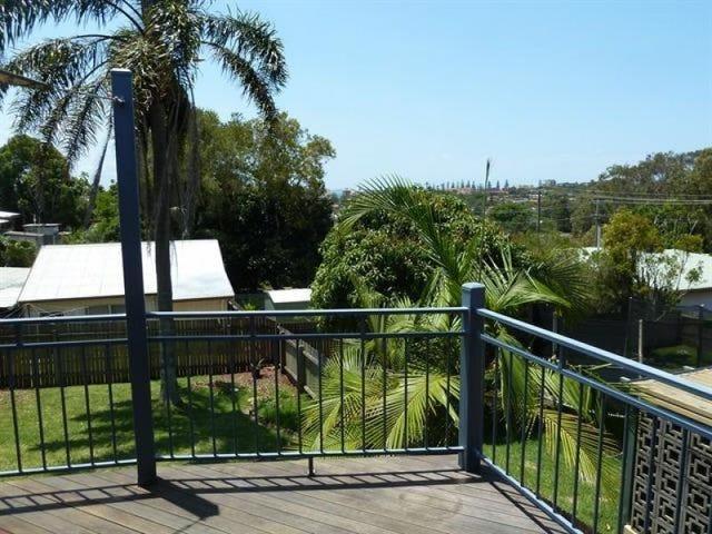 29 Savoy St, Port Macquarie, NSW 2444