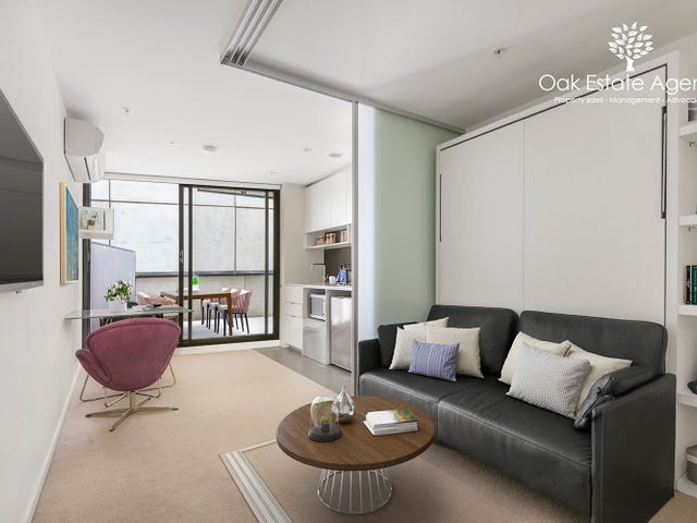 243 Franklin Street OB, Melbourne, Vic 3000