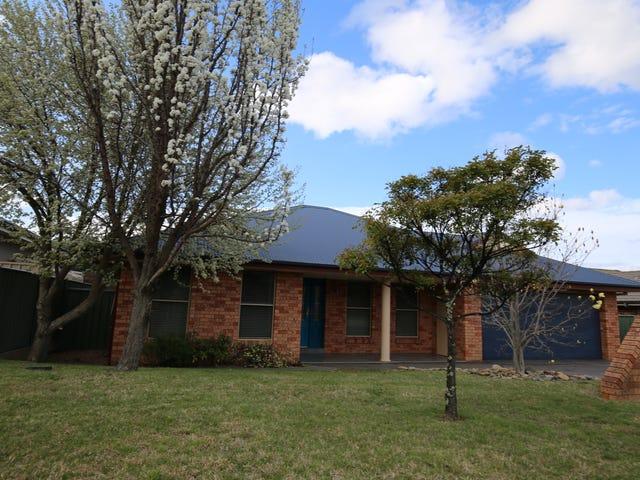 2 Lavender Close, Orange, NSW 2800