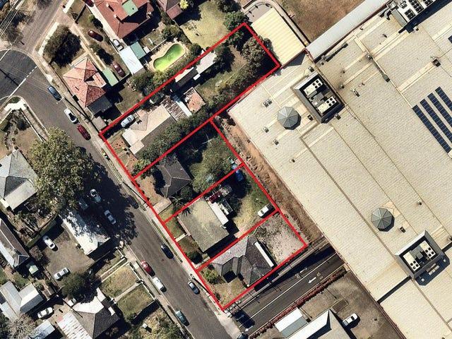 2, 4, 6, 8 New Street, Windsor, NSW 2756