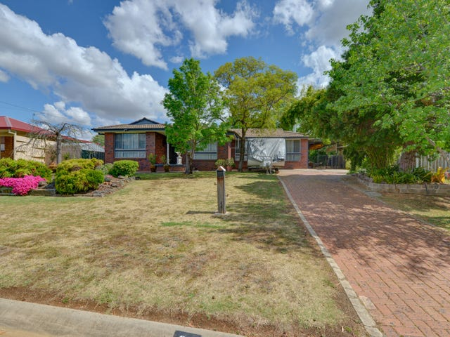 37 Harrier Parade, Tamworth, NSW 2340