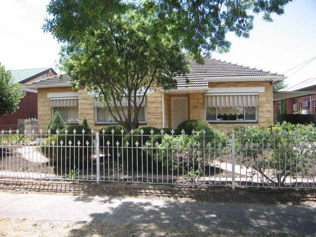 48 Hereford Avenue, Trinity Gardens, SA 5068