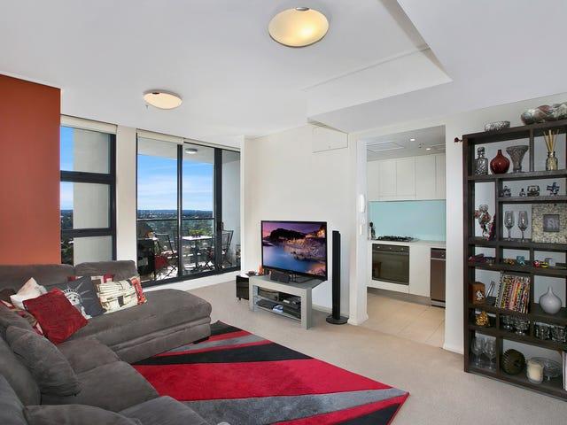 910/48 Atchison Street, St Leonards, NSW 2065