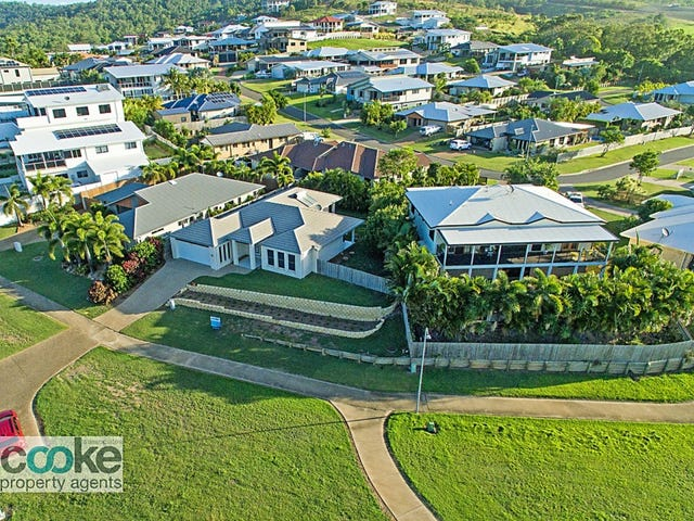 117 Pacific Heights Road, Pacific Heights, Qld 4703