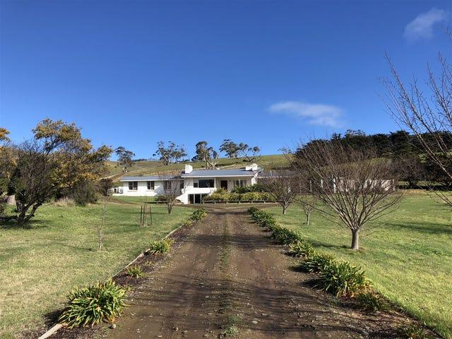 7453 Midlands Highway, Oatlands, Tas 7120