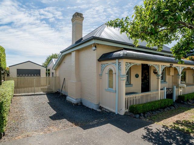10 Old Punt Road, Perth, Tas 7300