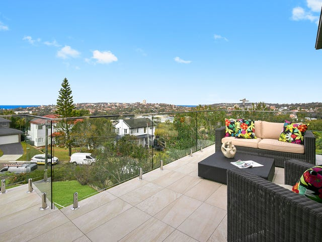 20 Horning Parade, Manly Vale, NSW 2093