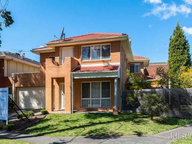 16 Governors Road, Coburg, Vic 3058