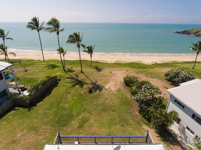 13 LIVINGSTONE LANE, Cooee Bay, Qld 4703