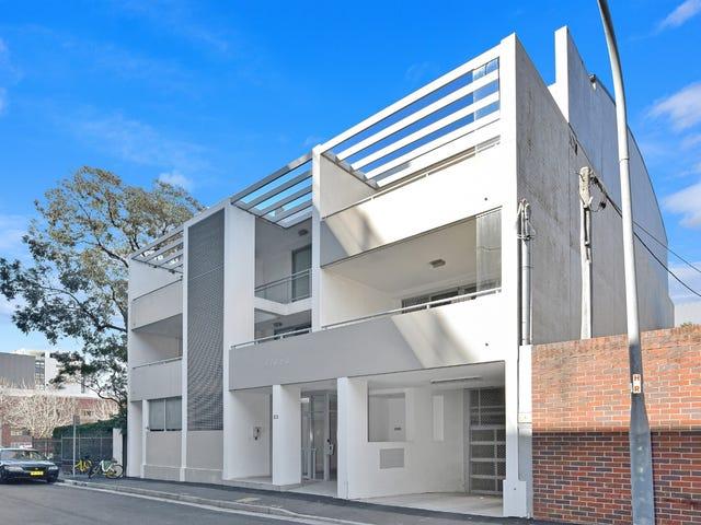 5/23 Lambert Street, Camperdown, NSW 2050