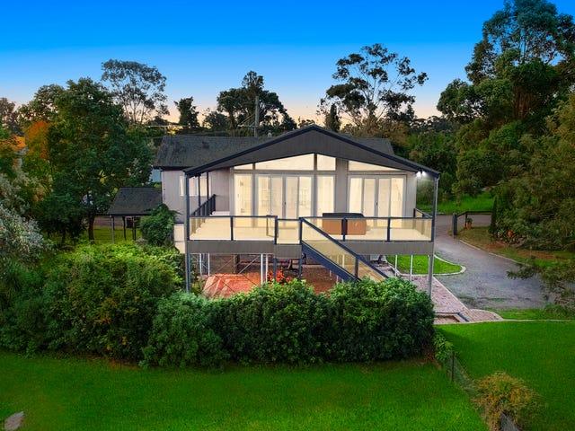 18 Lagoon Road, Pitt Town, NSW 2756