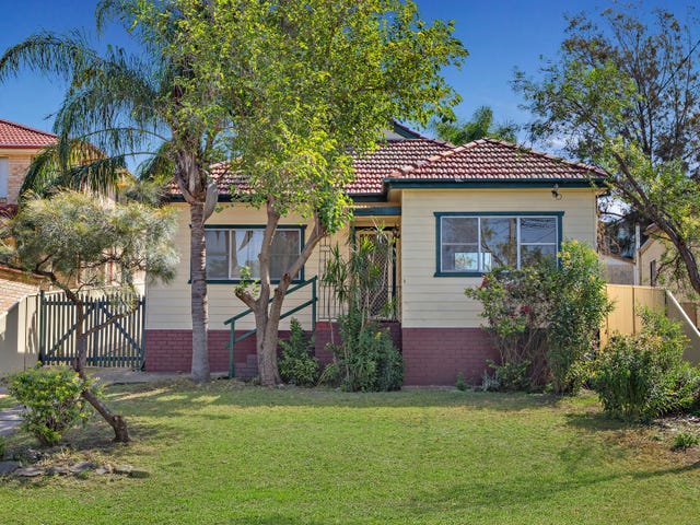 14 DOWNING AVENUE, Regents Park, NSW 2143