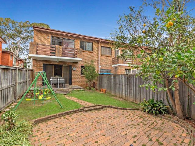 3/417 Liverpool Road, Strathfield, NSW 2135