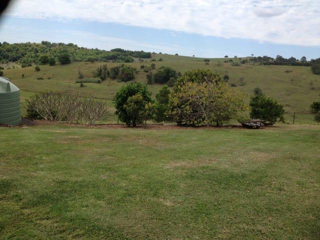 594C Cowlong Road, McLeans Ridges, NSW 2480