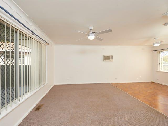 2 Bradley Place, Tolland, NSW 2650