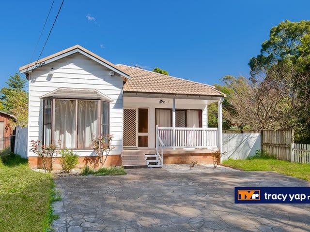 15 Hockley Road, Eastwood, NSW 2122