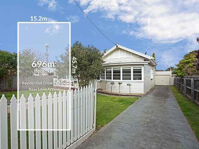 221 High Street, Belmont, Vic 3216